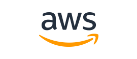 amazon web services | Partner Network - PREMIER CONSULTING PARTNER, CHANNEL RESELLER PARTNER
